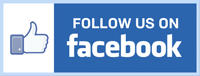 Follow Ray Family and Cosmetic Densitry on Facebook